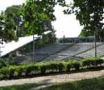 Amfiteatr - Opole zdjęcia, galeria zdjęć