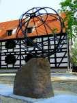 18 Południk na Wyspie Młyńskiej - Bydgoszcz zdjęcia, galeria zdjęć