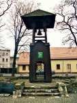 Dzwon gwarków - Tarnowskie Góry zdjęcia, galeria zdjęć