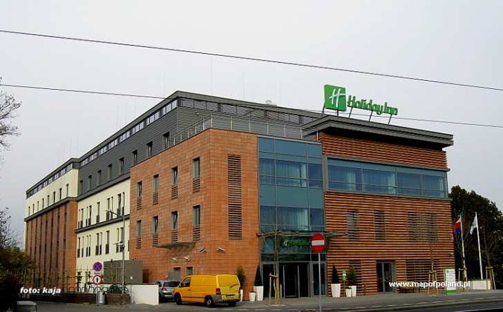 "Nowy Hotel ""holiday Inn"" W Bydgoszczy  Zdjęcie 17553689. Goldminers Daughter Lodge Hotel. Sal Salis Ningaloo Reef Hotel. Guilin Elan Hotel Zhongshan Road. First Linne Hotel. Hotel Esencia. Tamborine Mountain Bed & Breakfast. Docklands Executive Apartments. Hotel Norbu Linka"